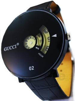 خرید ساعت بدون عقربه Gucci ساعت بدون عقربه Gucci